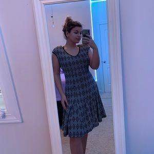 Just Taylor Dress - size 10